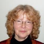 Heidi Wilken