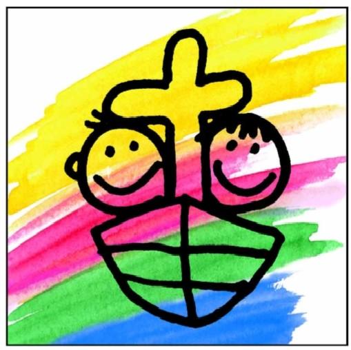 Kindergottesdienst thema adventskranz for Kindergottesdienst weihnachten ideen